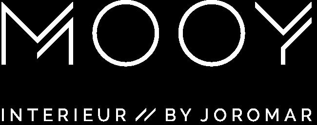 Wachtpagina Mooy Interieur Logo@2x